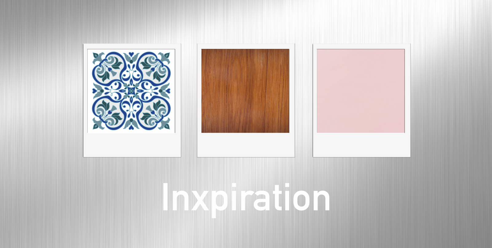 Inxpiration